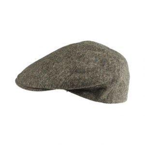 Kn Collection Serie 600 Hattu