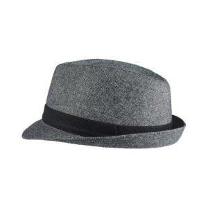 Kn Collection Serie Bandito Hattu