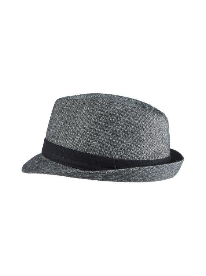 Kn Collection Serie Bandito Hattu - Vaatekauppa24.fi 183c7ad2ab