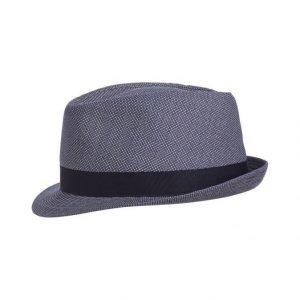 Kn Collection Small Moravia Hattu