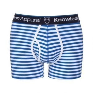 Knowledge Cotton Apparel Bokserit 2-Pack