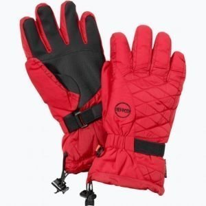 Kombi Pristine Ladies Glove Käsineet