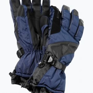 Kombi The Choice Mens Glove Käsineet