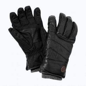 Kombi The Distinguished Mens Glove Käsineet