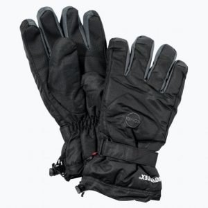 Kombi The Zimo Gtx Mens Glove Käsineet