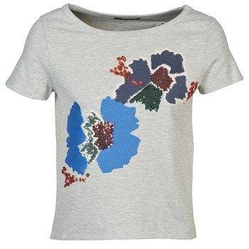 Kookaï AAREN lyhythihainen t-paita