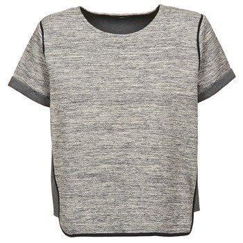 Kookaï ADELA lyhythihainen t-paita