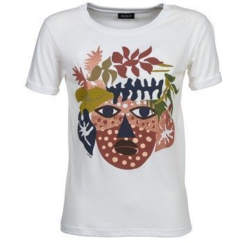 Kookaï AXINE lyhythihainen t-paita