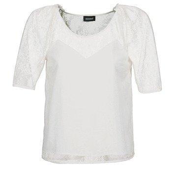 Kookaï BASALOUI paita