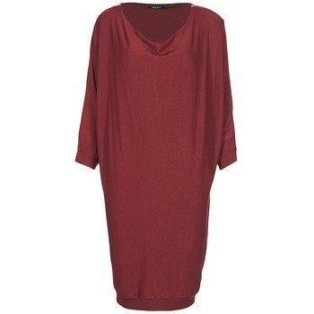 Kookaï BLANDI lyhyt mekko
