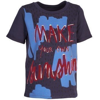 Kookaï EDITH lyhythihainen t-paita