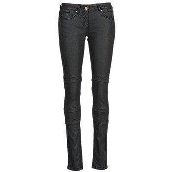 Kookaï FRANCES 5-taskuiset housut
