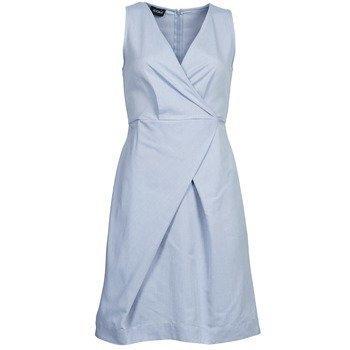 Kookaï MATUNE lyhyt mekko