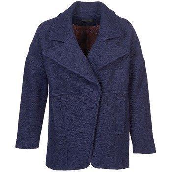 Kookaï OLIBE paksu takki