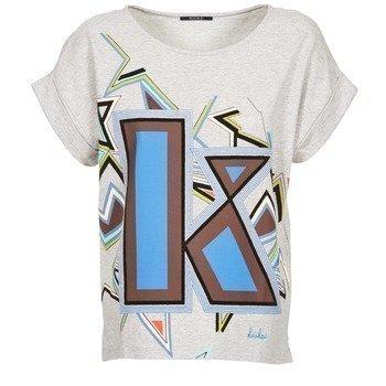 Kookaï SWANN lyhythihainen t-paita