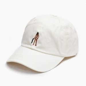 Kreem Power Dad Cap
