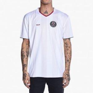 Kreem YZY Soccer Jersey