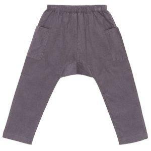 Krutter Grey housut