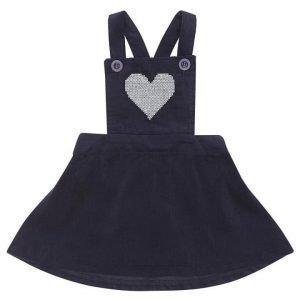 Krutter Heart mekko