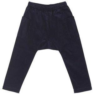 Krutter housut