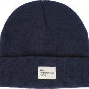 Kuling Trend Neulepipo Navy