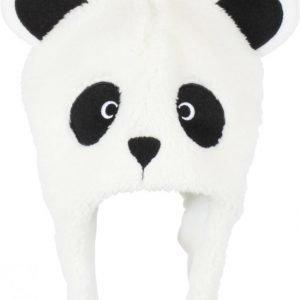 Kuling Trend Pipo Panda Valkoinen/Musta