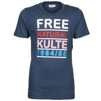 Kulte AUGUSTE FREE lyhythihainen t-paita