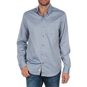 Kulte BIEN pitkähihainen paitapusero