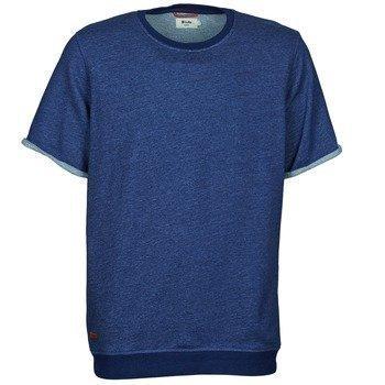 Kulte CREW DALLE lyhythihainen t-paita