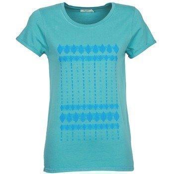 Kulte JULIETTE BATIK lyhythihainen t-paita