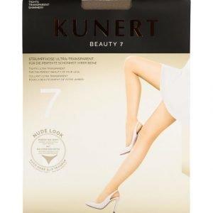 Kunert Beauty 7 17 Den Sukkahousut