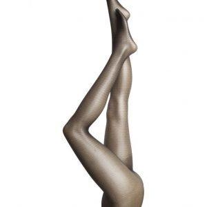 Kunert Charming Structure sukkahousut