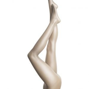 Kunert Elegant Dots sukkahousut