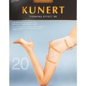 Kunert Forming Effect 20 Den Sukkahousut