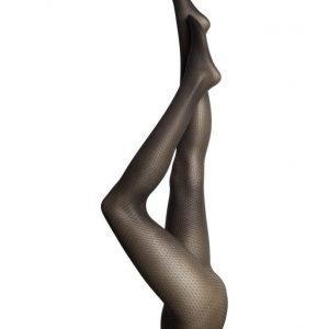 Kunert Gentle Circlet sukkahousut