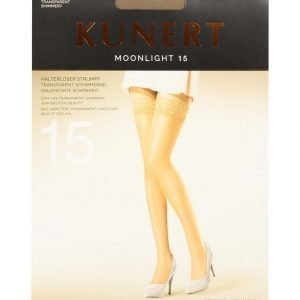 Kunert Moonlight 15 Stay Up Sukat