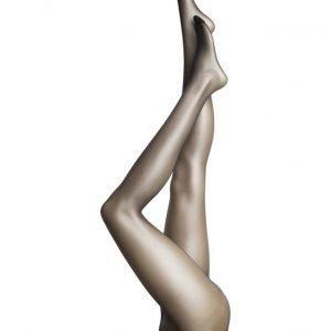 Kunert Mystique 20 sukkahousut