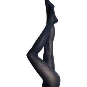 Kunert Prime Rib sukkahousut
