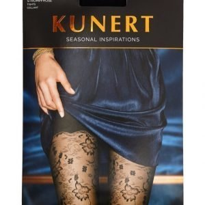 Kunert Seasonal Inspirations 30 Den Sukkahousut