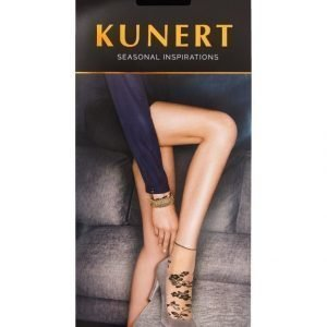 Kunert Seasonal Inspirations Sukat