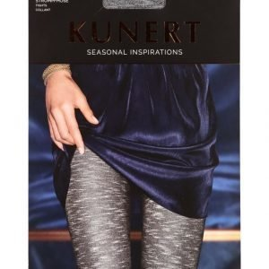 Kunert Seasonal Inspirations Sukkahousut