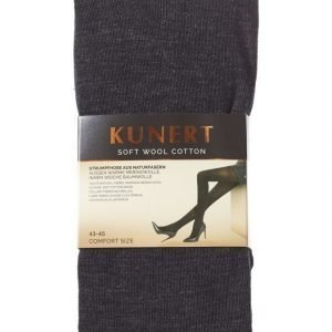 Kunert Soft Wool Cotton Sukkahousut