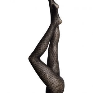 Kunert Urban Elegance sukkahousut