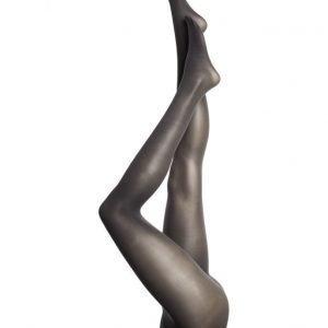 Kunert Velvet 40 sukkahousut