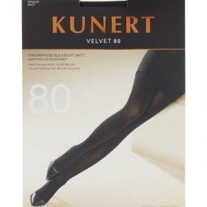Kunert Velvet 80 Den Sukkahousut
