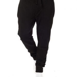 Kvarn Kalle Sweatpants Black