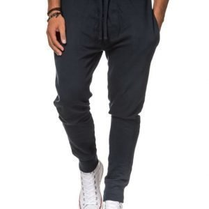 Kvarn Kalle Sweatpants Navy