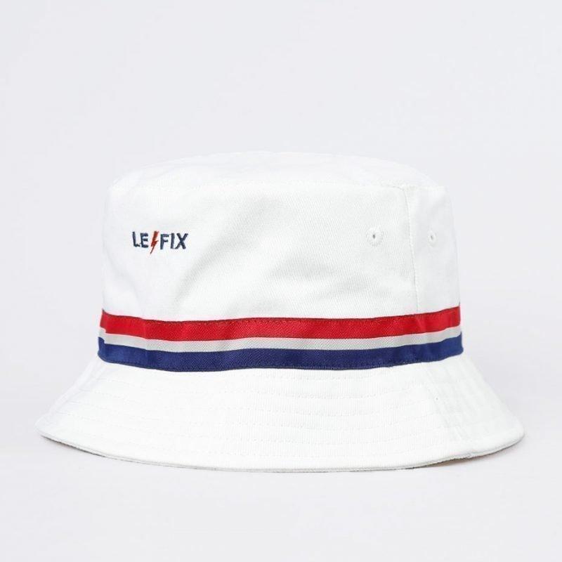 LE-FIX Tape Fisherman -hattu