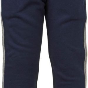 LEGO Wear Collegehousut Pax 603 Dark Navy