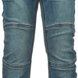 LEGO Wear Housut Pax 601 Denim